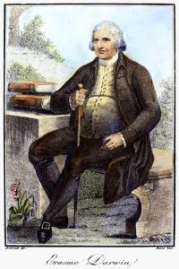 Quelle: Britannica ImageQuest. Rechte: The Granger Collection / Universal Images Group