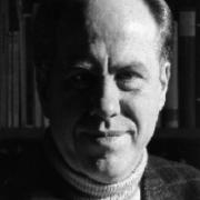 Prof. Dr. Dr. h.c. mult. Hartmut Steinecke
