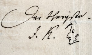 Bamberg_Autograph_Kopf_csm_Autogr_H_39_Kopf_As_60ae63c82a