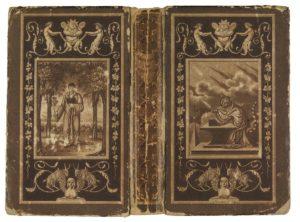 Poner: Abb. 167-168