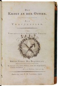 Bernauer_Abb.44 Kat.80_L.g.o.860m_TB Das Kreuz an der Ostsee_beschnitten_1000px.jpg
