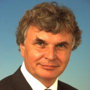 Prof. Dr. Markus Bernauer