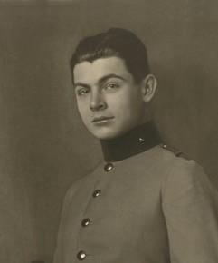 Wolfgang Schaukal (1900-1981)