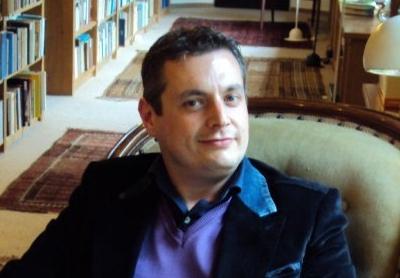 Raul Calzoni