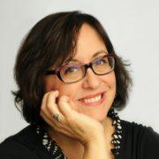 Dr. Tiziana Corda