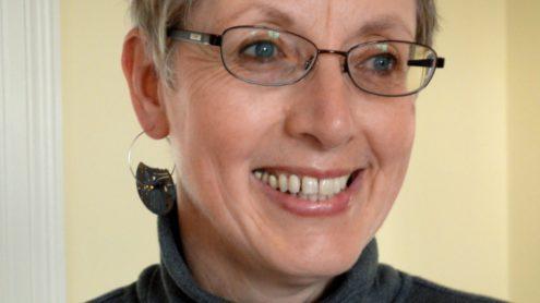 Ricarda Schmidt
