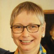 Petra Wilhelmy-Dollinger