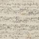 E.T.A. Hoffmann: Sonaten; pf; f-Moll; A 30, Entstehungszeit ca.1807-1808, SBB-PK Sign. Mus.ms.autogr. Hoffmann, E.T.A. 13 (1). CC BY-NC-SA 4.0
