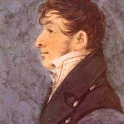 E.T.A. Hoffmann – ein Künstler und preußischer Beamter in Warschau (Poleninstitut Lehreinheiten etc.)