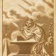 Katalog-Ponert-SBBamberg-Abb.167b-Kat.218_L.g.o.391b_Ebd.Vorderseite-Bd.1-Kater-Murr-eingeb_beschnitten