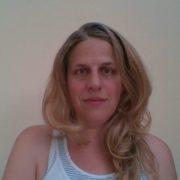 Ingrid Lacheny
