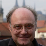 Rainer Lewandowski