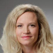 Claudia Lieb