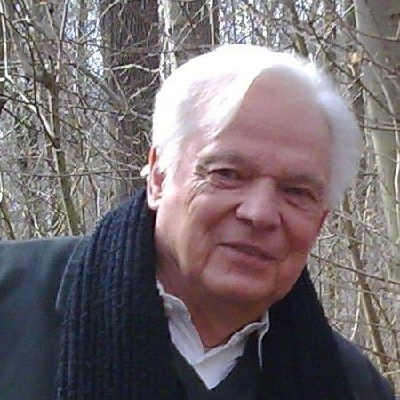 Dietmar J. Ponert