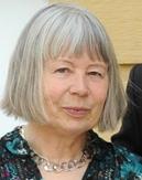 Dr. Elke Riemer-Buddecke