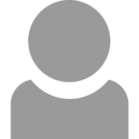 Dateiname: profilbild_no_avatar.jpg. Public Domain. Quelle: http://images.google.de/imgres?imgurl=https%3A%2F%2Fcdn.pixabay.com%2Fphoto%2F2012%2F04%2F26%2F19%2F43%2Fprofile-42914_960_720.png&imgrefurl=https%3A%2F%2Fpixabay.com%2Fen%2Fprofile-man-user-home-human-42914%2F&h=720&w=775&tbnid=Xufgi3NW_XYxTM%3A&vet=1&docid=IDLg4_hhyYLwMM&ei=edtXWIemI4KJaaPUhugN&tbm=isch&iact=rc&uact=3&dur=156&page=1&start=42&ndsp=65&ved=0ahUKEwjHxq_FqYDRAhWCRBoKHSOqAd0QMwh_KFcwVw&bih=994&biw=1920