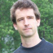 Dr. Alexander Schlutz