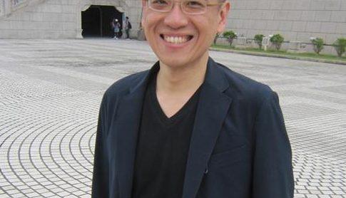Diau-Long Shen